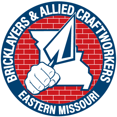 Bricklayers Local 1 Of Missouri Tilesetters 18
