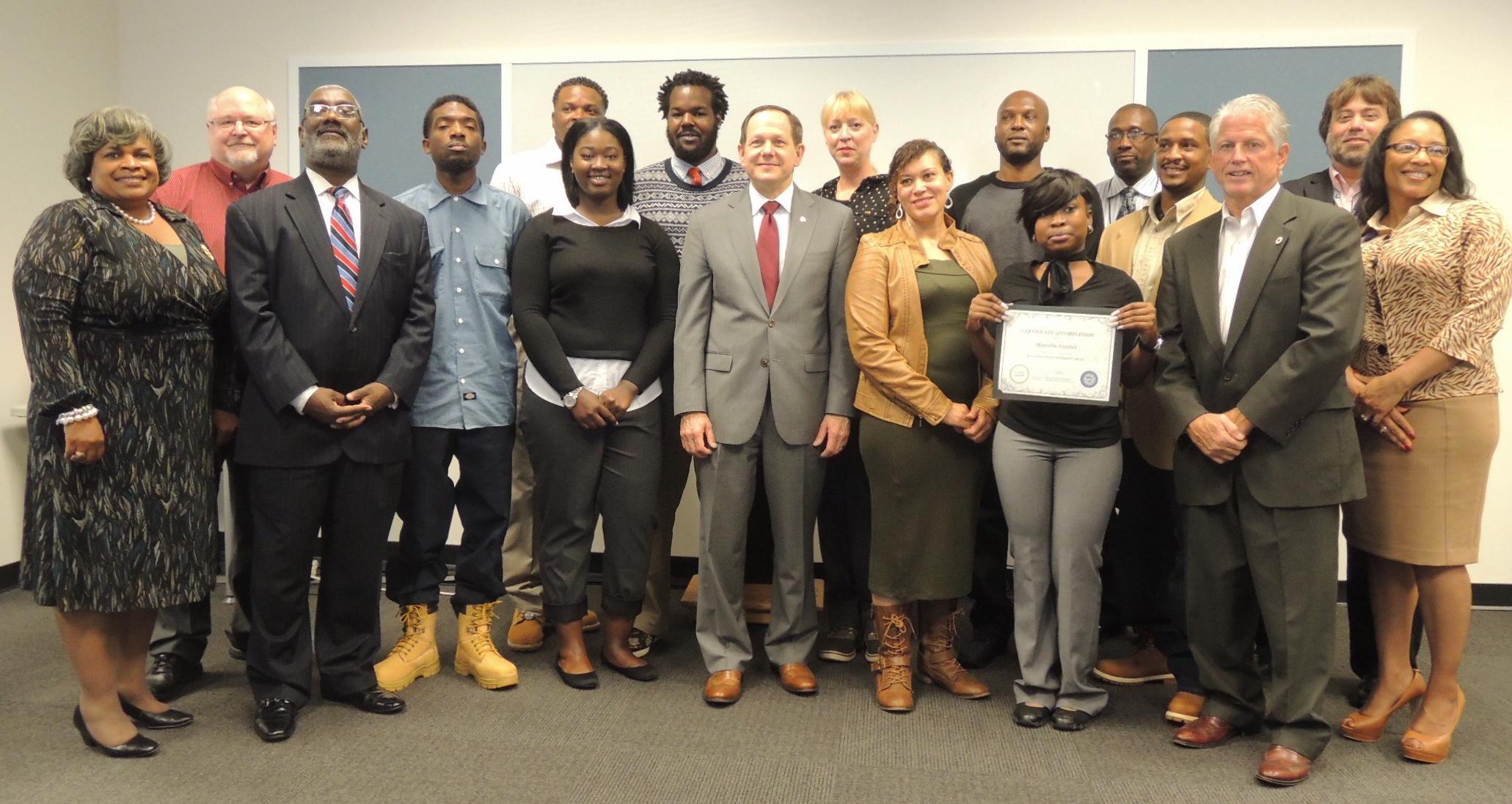 Slate S Building Union Diversity Program Bac Locals